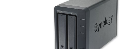 synology-ds215_2
