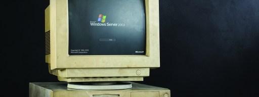 windows_server_2003_old_computer