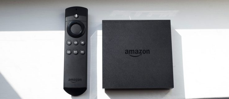 Amazon Fire TV (2015) review: The streamer your 4K TV has been waiting for