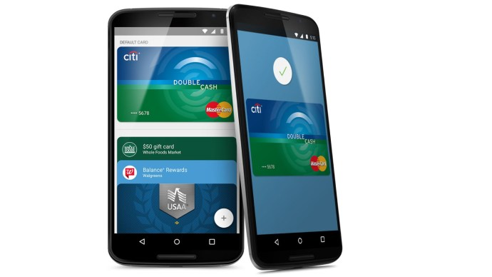 android_pay_nine_killer_features