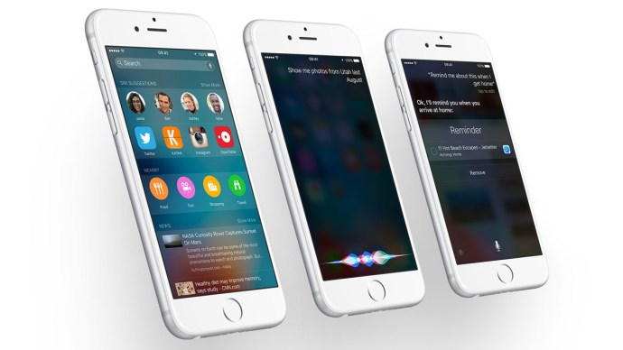 apple-ios-9-smarter-siri