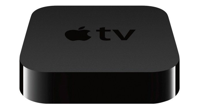 apple_tv_3rd_gen