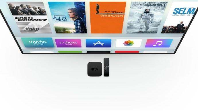 best_tv_streamers_-_apple_tv