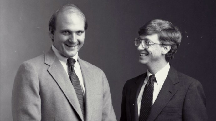 bill-gates-and-steve-ballmer-looking-totally-mental