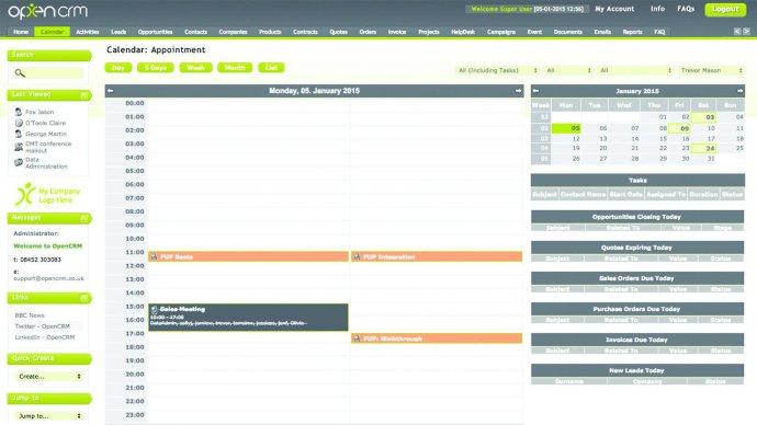 business_q_screenshot_2