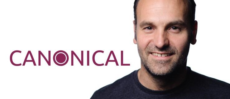 Inside Canonical: los creadores de Ubuntu tienen grandes planes para el futuro
