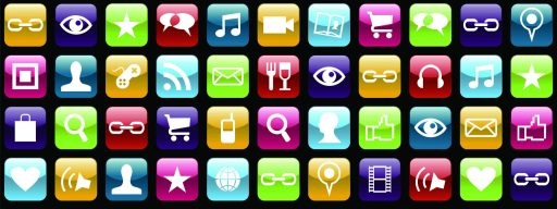 creating_chart-topping_mobile_app_header