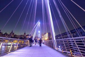 DxO One review: Camera sample, bridge