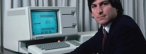 o-steve-jobs-1983-facebook