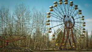 priypat_ferris_wheel