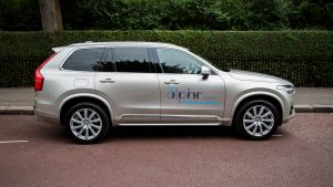 Volvo_xc90_2015_review