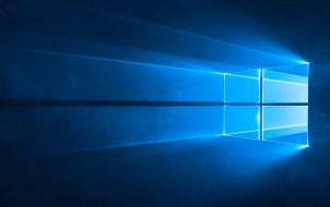 Windows 10, how to downgrade to Windows 8.1 and Windows 7
