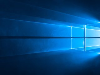 Windows 10, how to downgrade to Windows 8.1 and Windows 7
