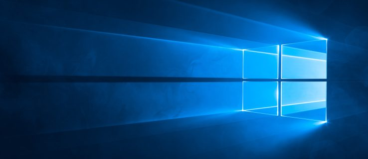 Windows 10 now automatically downloads for Windows 7 and Windows 8.1 users