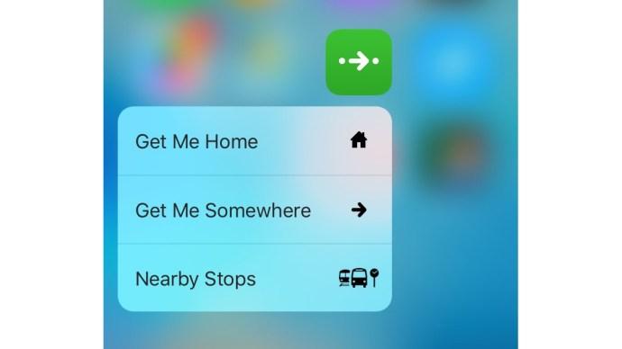 apple-3d-touch-citymapper-app