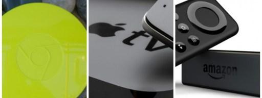 apple_tv_vs_chromecast_vs_amazon_fire_tv_stick