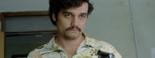 best_films_and_tv_on_netflix_-_narcos