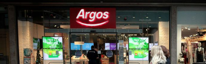 black_friday_deals_argos_1