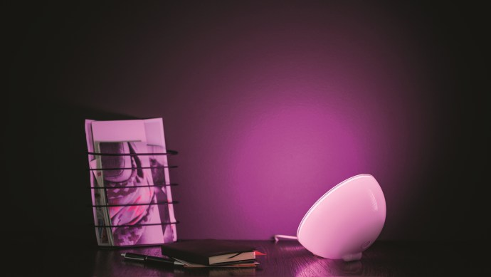 hue-go-facing-left-with-surroundings-purple