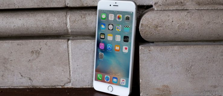 Apple iPhone 6s Plus review: Big, beautiful and still fabulous (but still no bargain deals)