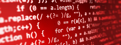 programming-code-on-computer-screen-2