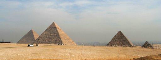 pyramids_secret_passages