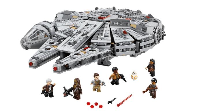 star_wars_lego_millenium_falcon