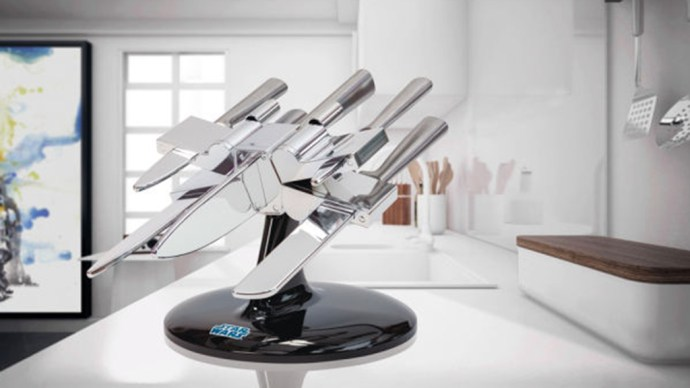 star_wars_x-wing_knife