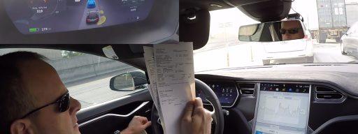 tesla_model_s_elon_musk_autopilot