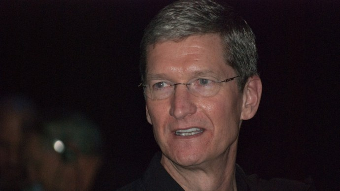 tim_cook_privacy