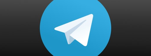 what_is_telegram