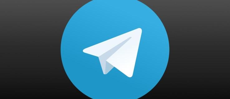 Russia demands Apple pulls Telegram from the App Store