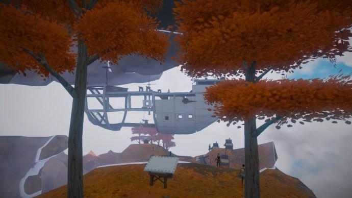 worlds_adrift_screenshot_03