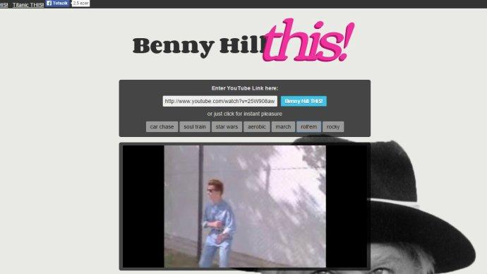 youtube_tricks_benny_hill