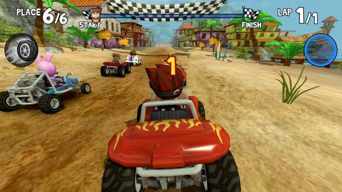 apple_tv_beach_buggy_racing_2