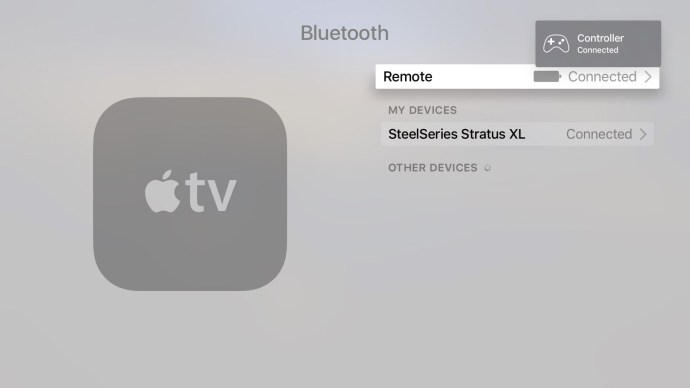 apple_tv_bluetooth_menu_-_steelseries_stratus_connected