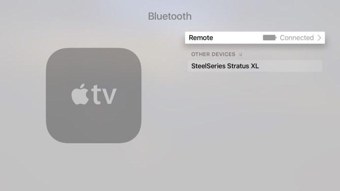 apple_tv_bluetooth_menu_-_steelseries_stratus_listed