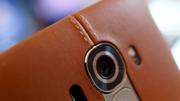 best_smartphones_lg_g4_brown-leather