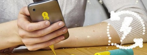 EE says customers should return ALL Power Bars after safety risk