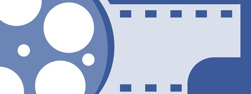 facebook_video_html5