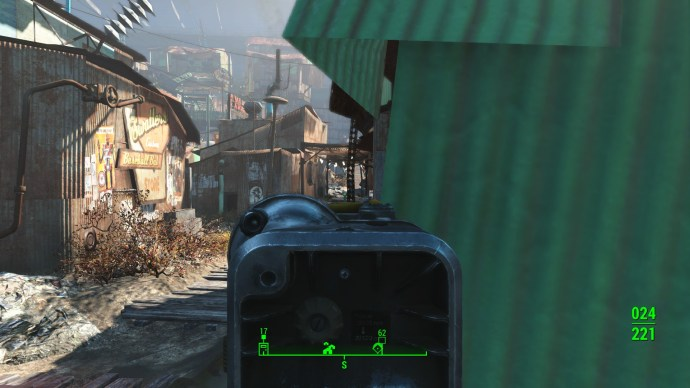 fallout_4_tips_-_cover_shooting