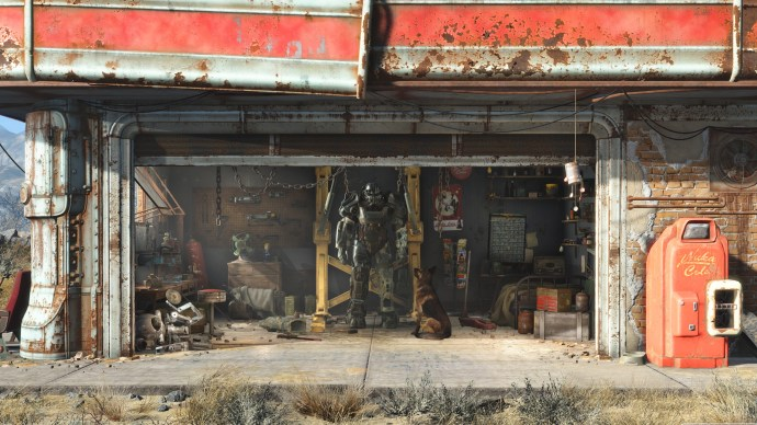 fallout_4_tips_and_tricks