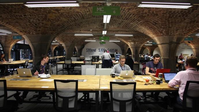 masschallenge_startups_desk_6