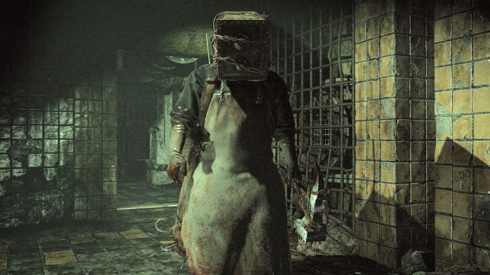 mental_health_in_games_evil_within