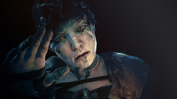 mental_health_in_games_hellblade