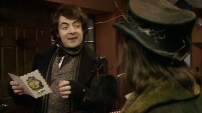 netflix_christmas_blackadder_christmas_carol