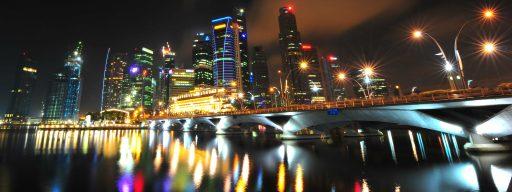 singapore_smart_city