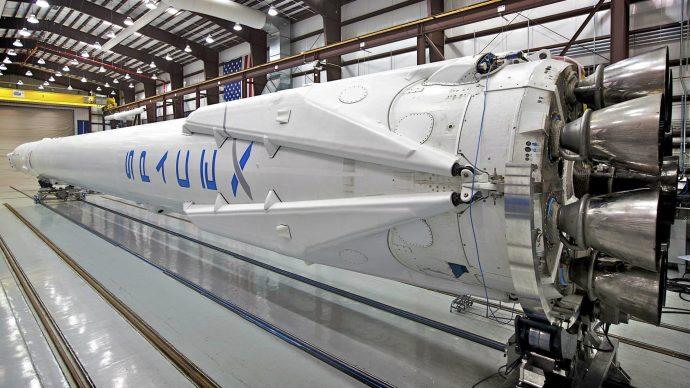 space_x_rocket