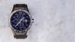 tag-heuer-connected-10