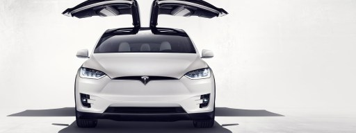 Tesla owners of the Model S and Model X will get a Spotify Premium account for free